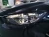 Mazda 6 GJ, замена стекол фар