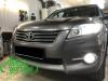Toyota RAV4 (CA30W), замена штатных линз на Bi-Led Optima + ПТФ MORIMOTO