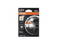 Светодиодные лампы T10 LEDriving Premium Amber