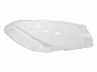 Стекла для фар BMW 5 series F10 (2014 - 2017)