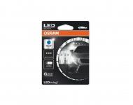 Светодиодные лампы T10 LEDriving Premium Ice Blue