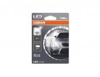 Светодиодные лампы T10 LEDriving Cool White