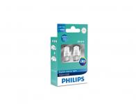 Светодиодные лампы T10 Philips Vision 4000K